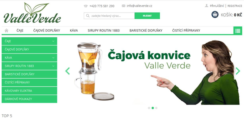 eshop.valleverde.cz